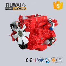 High quality diesel engine, Deutz/MTU/MWM/Isuzu/Nissan/Dongfeng for marine, Machinery engines and automotive