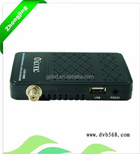 digital xbmc icone i-2000 digital satellite receiver descrambler