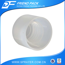 plastic bottle cap manufacturers 20/410 plastic bottle cap jar cap