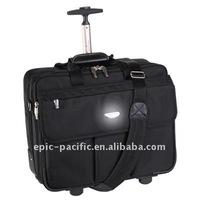 GMB318 laptop case Computer bag business case trolley case