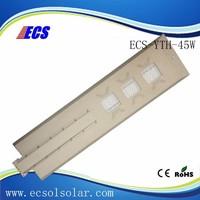 Hot sale! low price led solar street light 45w 30w 20w 15w 10w in alibaba