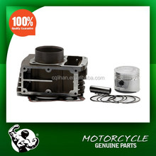 Factory export engine Yinxiang 150cc motorcycle/tricycle cylinder kit