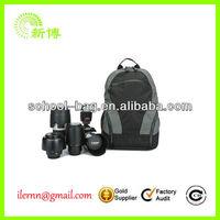 Cool Lightweight Belt Buckle Camera photo Bag