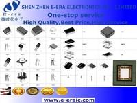 1W Zener diode 1N4764A 100V DO-41 New and original