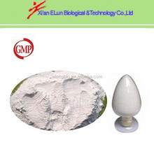 China GMP manufactory supply powder form vitamin b1 b6 b12