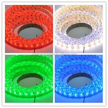 5050 rgb dream color led strip light / international purchasing office led dream color strip