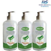 USA medicated hand sanitizer gel &hand liquid soap