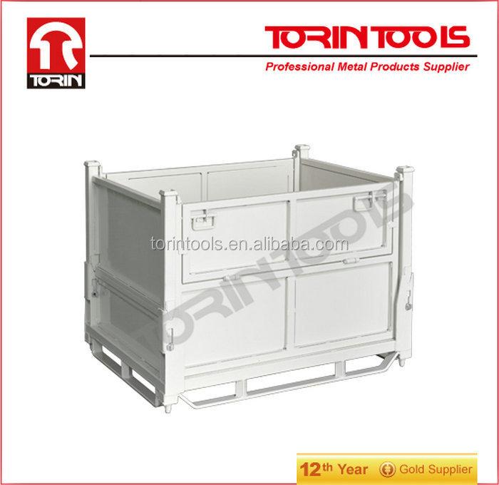 Steel-mesh-storage-container-LK20-L1000-W800.jpg