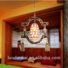candelabro Usados  colgantes luz en dubai