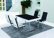 MDF top dining room tables
