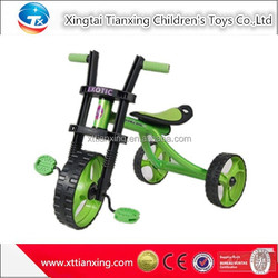 2014 wholesale chinese tricycle,delivery trike,made in china