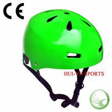 Skateboard Helmet, Longboard helmet, bmx Helmet