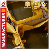 Top Sale Good Quality High Quality Hot Melt Adhesive Use For Printing On Clothing
