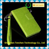 Multi functional leather wallet case for iPhone 6,for iphone 6 case