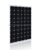 240w poly best price per watt solar panels