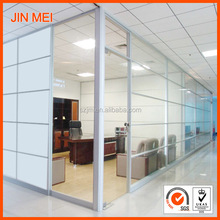 partitions for offices thin partition wall shoji screen