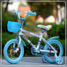 high standard children bike safety bicycle certificate CE&EN71 balance bicycle