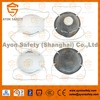 3M N95 Industrial Dust Working Mask Safety Face Respirator 3M 8210 N95 Mask-Ayonsafety