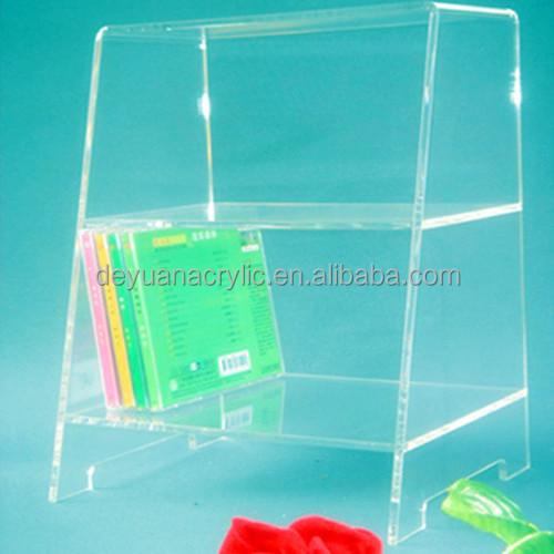 Acrylic-Book-Shelf.jpg