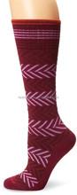 New brand ladies sport Compression socks