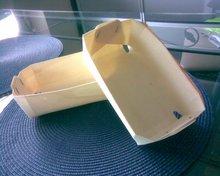compostable till, compostable tills, chipboards, chipboard, 0,5 kg, 0,25 kg