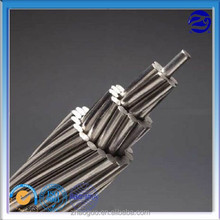 Produce AAAC AAC ACSR ABC Cable With Competitive Price