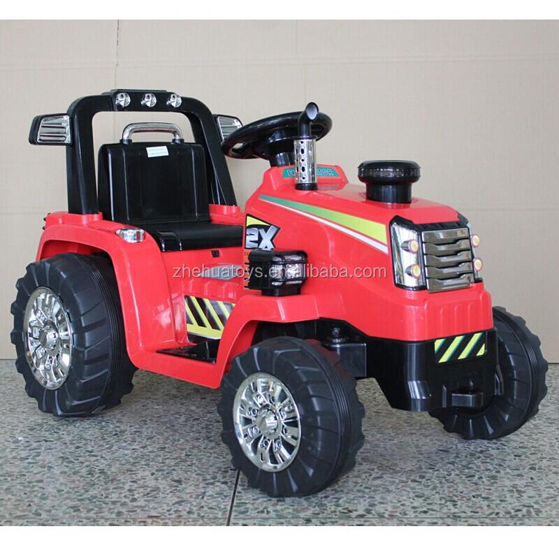 pas cher en plastique enfants jouet tracteurs agricoles vendre chine petite tracteurs jouets. Black Bedroom Furniture Sets. Home Design Ideas