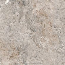 2012 high quality interior rustic tile manufacturer