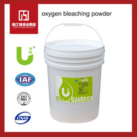 Bulk Laundry Detergent Oxygen Bleach Powder To Wash Colored Clothes