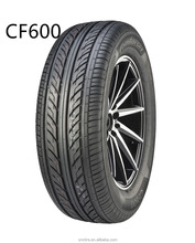 14 inch PCR 186/65r14 China manufacturers cheap tubeless radial passenger discount car tyre/tire