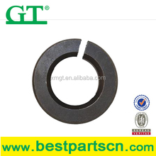 OEM dimension 8E8409 bucket tooth retainer