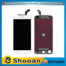 cheap goods from china display touch screen for iphone6 plus,for i phone 6 plus lcd assembly