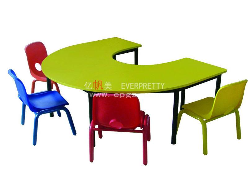Ni os mesas de fiesta y sillas silla mesa de estudio los for Mesas estudio ninos