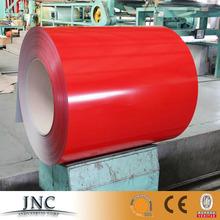 China Alibaba wholesale wrinkle ppgi / Diamond embossed aluminum zinc PPGI / chequered ppgi ppgl sheet in coil price per ton
