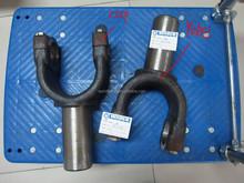 Changlin spare parts 190C.13-18 Yoke, Grader PY165H, PY190H,PY220H spare parts