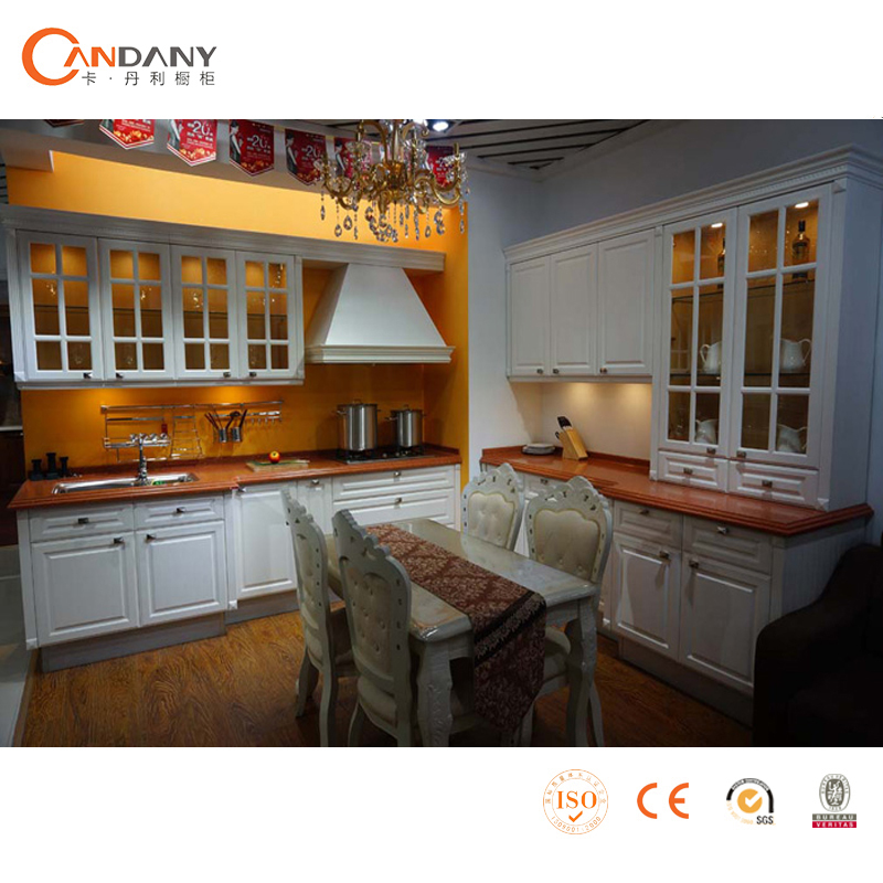 Kitchen Design Philippines Picture: Kitchen Cabinet/modern Kitchen Cabinets Design/pvc Kitchen