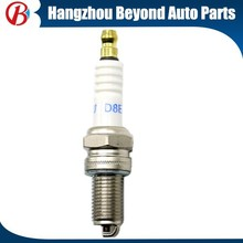 250cc Motorcycle spark plug D8EA for Yamahas SR12D WY125 HJ125 GS125
