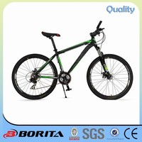 2015 MTB Bicycle Chinese Bike Prices