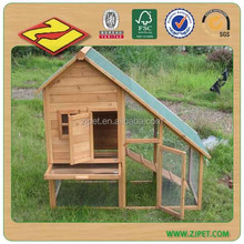 Rabbit House Designs DXR032