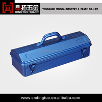 latest rolling hand tool carrying case