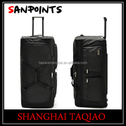 vegetable shopping trolley bag grocery trolley bag luggage trolley bag luggage bag best brand trolley bag