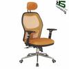 Modern mesh ergonomic chair office chair