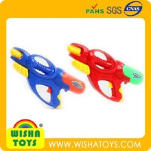 summer wholesale high pressure water gun toys funny beach toys