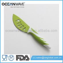 China wholesale custom Damascus Pocket Knife