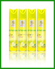best selling products lemon/citrus air freshener,air freshener spray