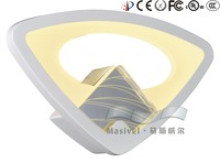 indoor stair railings living room curtains led wall light electrical wall light fitting