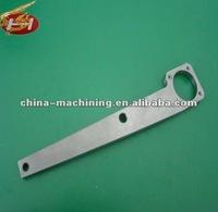 aluminum alloy parts/machined parts/ metal processing