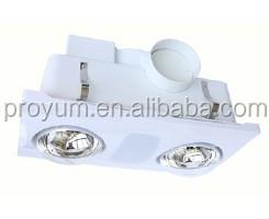 buy bathroom heat lamp in korea portable bathroom ceiling heat lamp. Black Bedroom Furniture Sets. Home Design Ideas