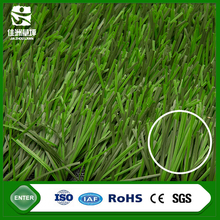 SGS CE high quality outdoor cheap plastic carpets artificial turf for thiolon football pitch