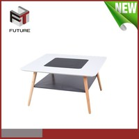 simple furniture designs wood hobby lobby tables